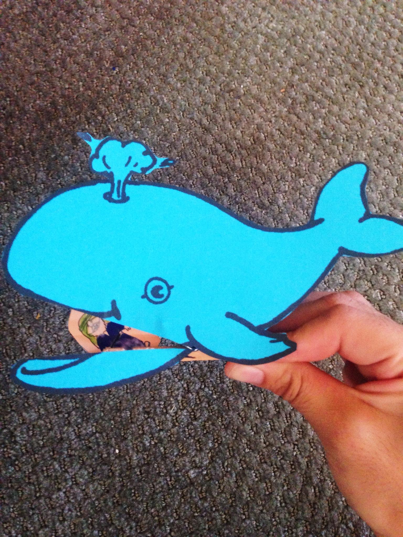 Jonah Craft