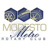 Modesto Metro Rotary