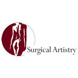 Surgical Artistry