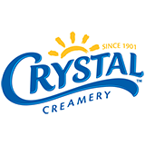 Crystal Creamery