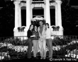 Vegas 2000