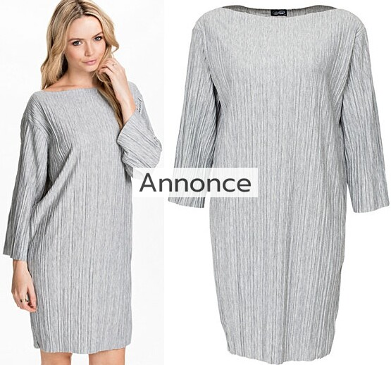 issey_dress_cheap_monday_billig_kjole