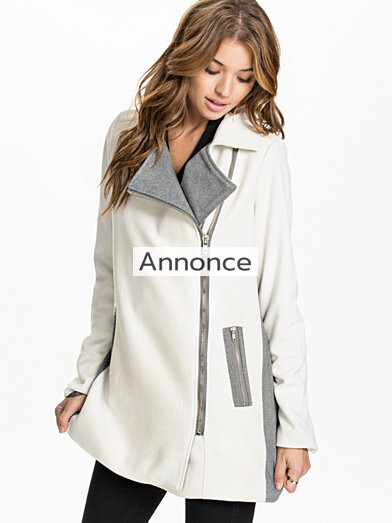 rut&circle_amina_mc_coat