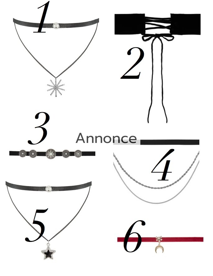 halssmykker-halskaeder-til-kvinder-unge-kvinde-kim-kardashian-kardashians-trend-udsalg-rabat-billige-flotte