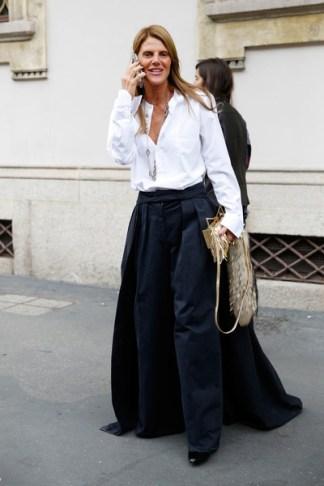 Anna+dello+Russo+Street+Style+Day+5+Milan+bm4icWWaKnYl