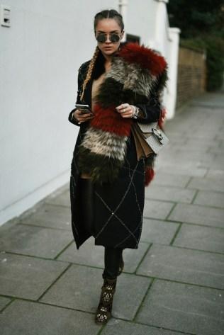 Nina-Suess-Pandora-Jewellery-London-Style-Fashionweek-10