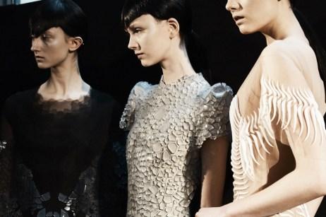 lowe_ivh_paris_couture2017_1051-lrg