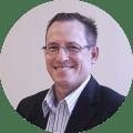 Greg-Mitchell-HR-Success