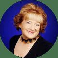 Robyn-Simon-Pure-Oils-International