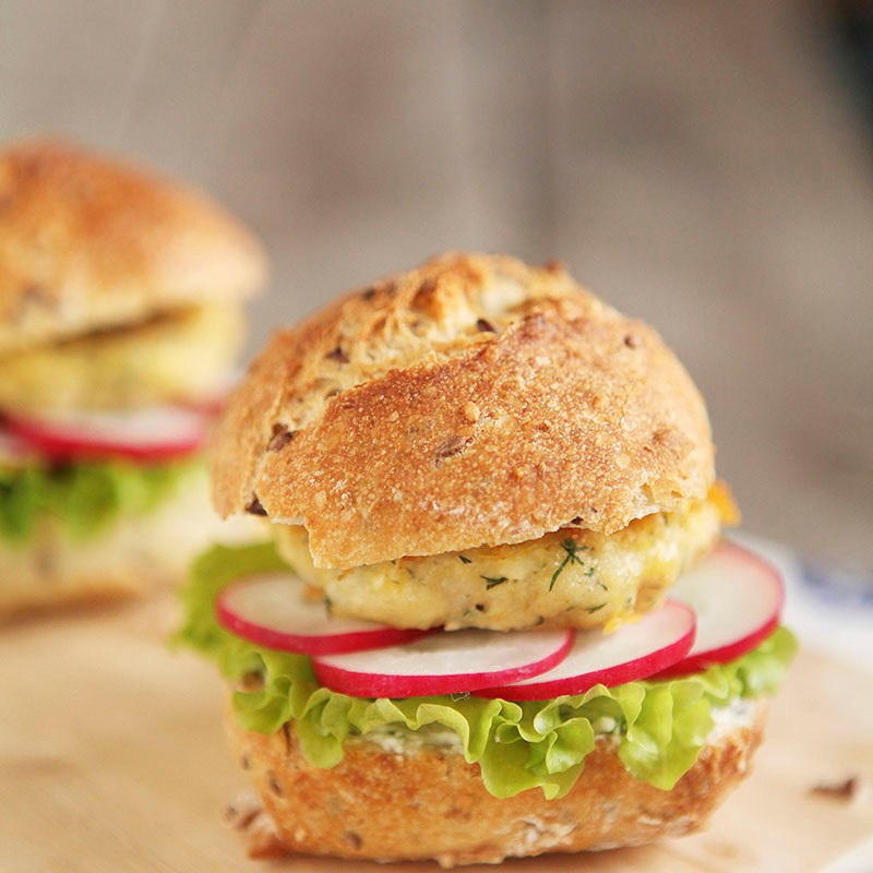 healthy-burger-image-Modewest-Nutrition
