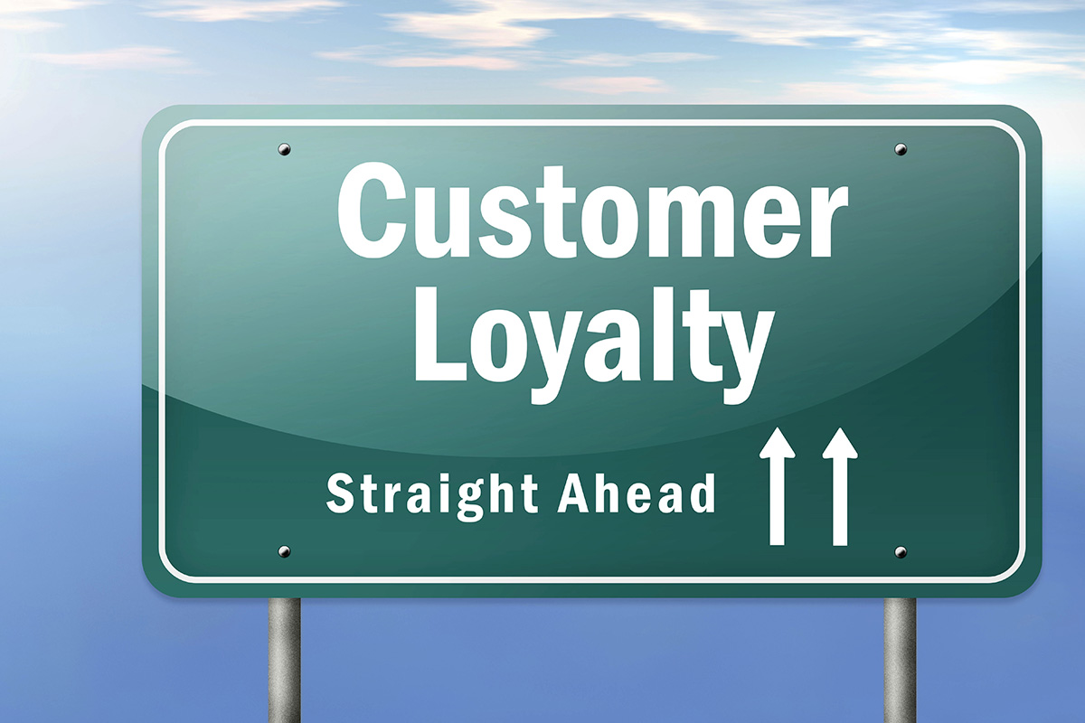 customer-loyalty-Modewest