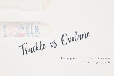 Trackle vs Ovolane Titelbild