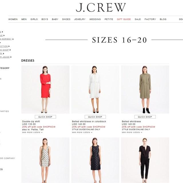 New Orleans Chantal Sarkisian Mode Xlusive Plus Size Blog Ottawa Dat Dog