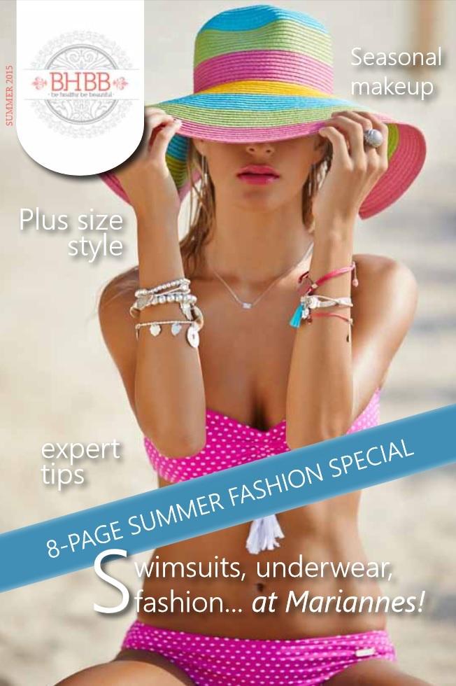 bhbb-summer-2015-cover