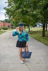 chantal-sarkisian-mode-xlusive-fashion-blogger-platos-closet-back-to-school-ottawa-fashion-street-style-teen-shopping-barrhaven-10