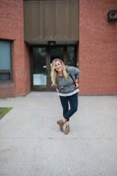 chantal-sarkisian-mode-xlusive-fashion-blogger-platos-closet-back-to-school-ottawa-fashion-street-style-teen-shopping-barrhaven-14