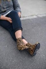 chantal-sarkisian-mode-xlusive-fashion-blogger-platos-closet-back-to-school-ottawa-fashion-street-style-teen-shopping-barrhaven-20