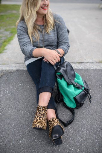 chantal-sarkisian-mode-xlusive-fashion-blogger-platos-closet-back-to-school-ottawa-fashion-street-style-teen-shopping-barrhaven-21
