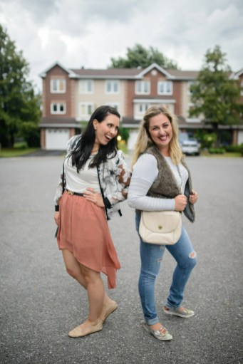 chantal-sarkisian-mode-xlusive-fashion-blogger-platos-closet-back-to-school-ottawa-fashion-street-style-teen-shopping-barrhaven-26
