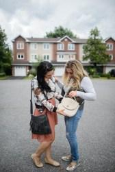chantal-sarkisian-mode-xlusive-fashion-blogger-platos-closet-back-to-school-ottawa-fashion-street-style-teen-shopping-barrhaven-31