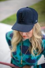 chantal-sarkisian-mode-xlusive-fashion-blogger-platos-closet-back-to-school-ottawa-fashion-street-style-teen-shopping-barrhaven-5