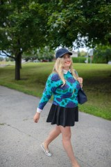 chantal-sarkisian-mode-xlusive-fashion-blogger-platos-closet-back-to-school-ottawa-fashion-street-style-teen-shopping-barrhaven-8