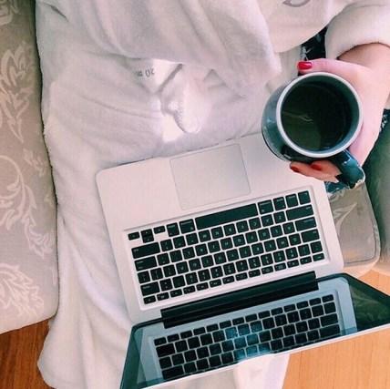 Chantal Sarkisian Ottawa Style Blogger Mode Xlusive