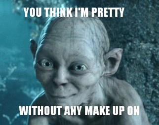 funny-gollum-lord-of-the-rings-photo-captions