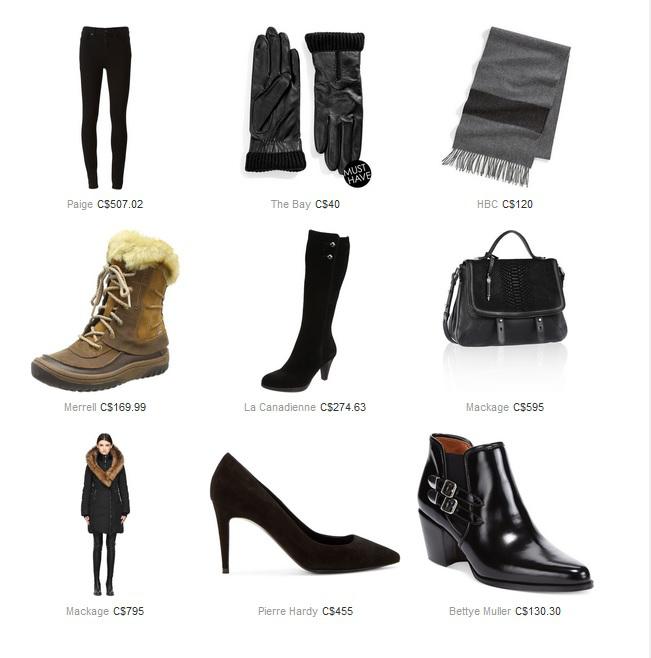 fashion-math-cost-per-wear-modexlusive-chantal-sarkisian