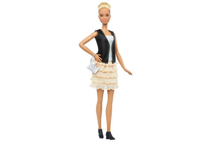 new-barbie-body-shape-tall-11
