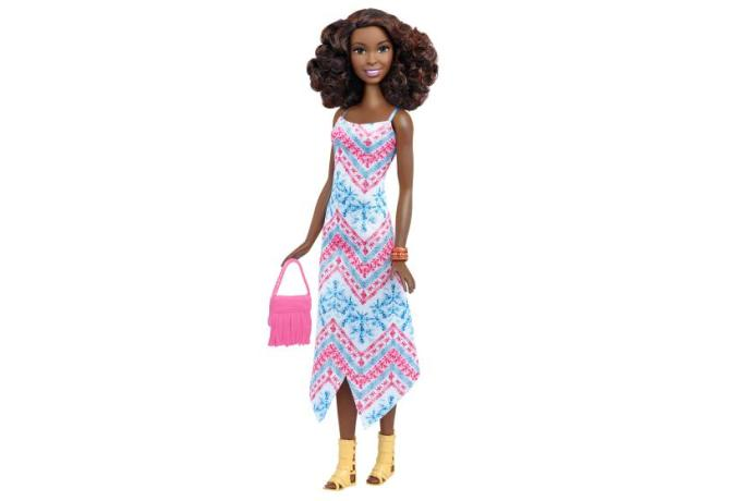 new-barbie-body-shape-tall-12