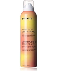 eva-nyc-freshen-up-dry-shampoo-5-3-ounce