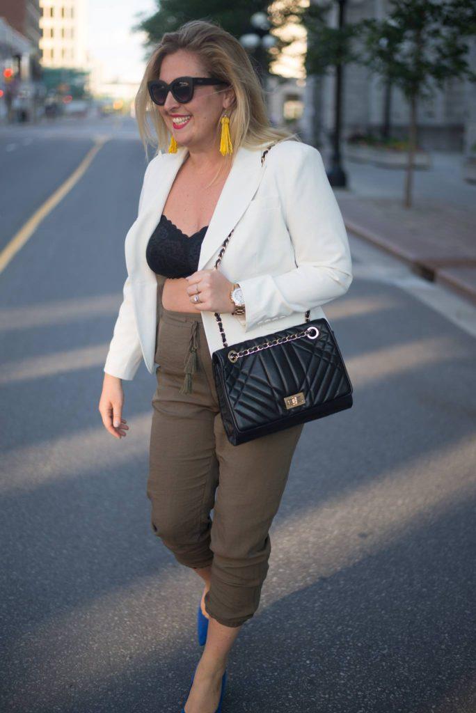 krowd magazine Ottawa Street style Chantal Sarkisian Fashion blogger 3