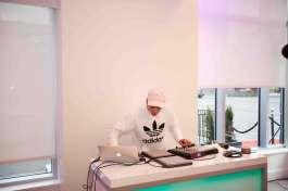 andaz-hotel-ottawa-fashion-blog-foodie