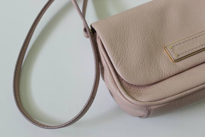 valamode-ottawa-fashion-blog-marc-jacobs-luxury-consignment-purse