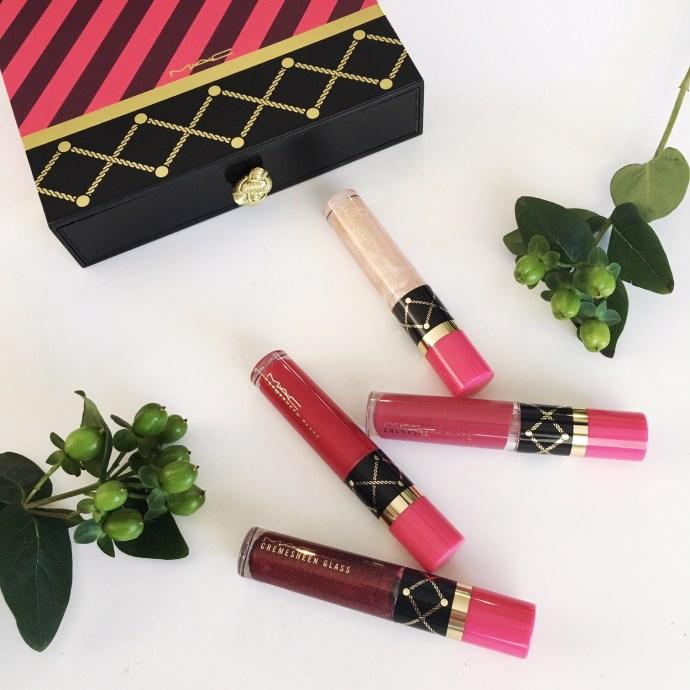 mac-select-lip-palette-nutcraker-lip-gloss-mini-kit-mode-xlusive-ottawa-beauty-fashion-blog