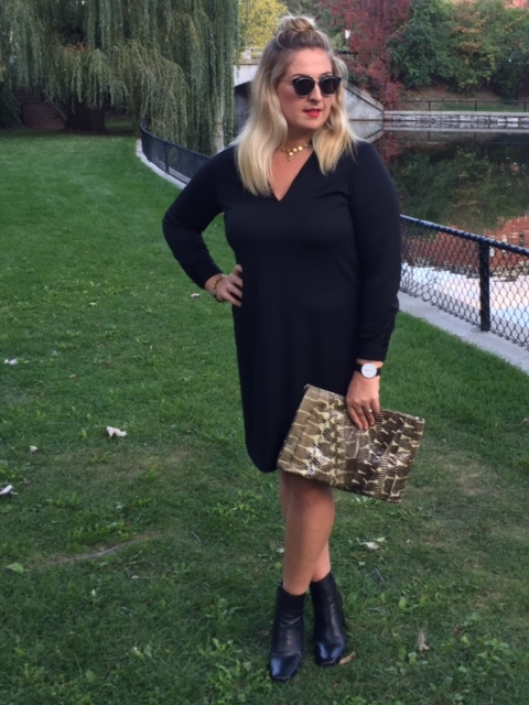 paris-fashion-week-ottawa-fashion-blogger-all-black-geox-booties
