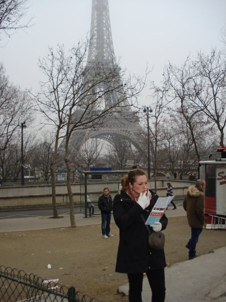 paris-fashion-week-eifel-tower