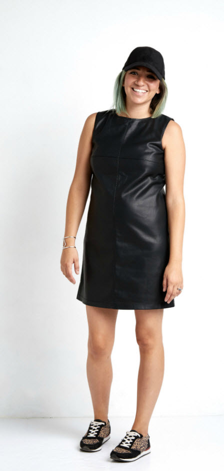 little-leather-black-dress-mode-xlusive-smithery