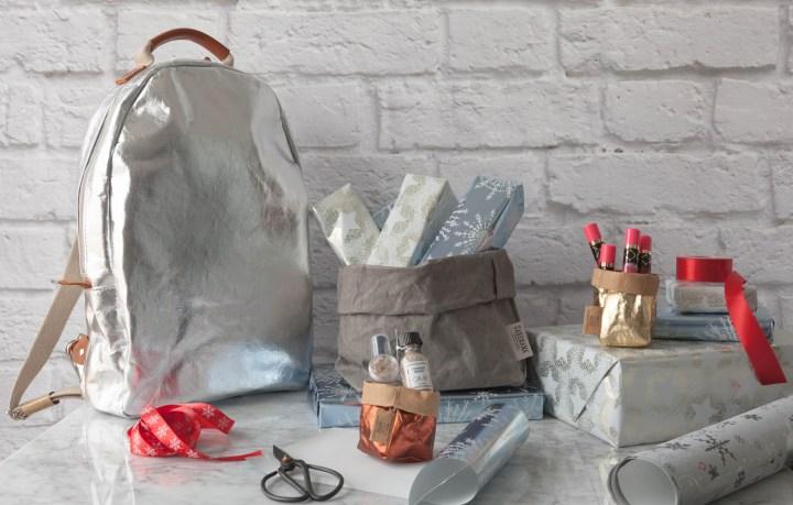 uashmama-beauty-blog-ottawa-fashion-blog-mode-xlusive-holiday-gift-guide