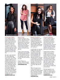 Ottawa Life Magazine Jan Feb 2017 #OttawaStyle fashion blogger feature