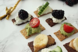 Metro local products Ottawa_Fashion Blog_Enerjive quinoa crackers 7