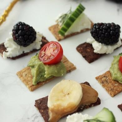 Metro local products Ottawa_Fashion Blog_Enerjive quinoa crackers 7