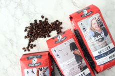 Metro local products Ottawa_Fashion Blog_Francescos Coffee 10
