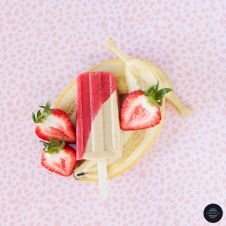 Popafella-Popsicle-Paleta-Chantsy-Ottawa-Food-Foodie-Wedding-strawberry-banana