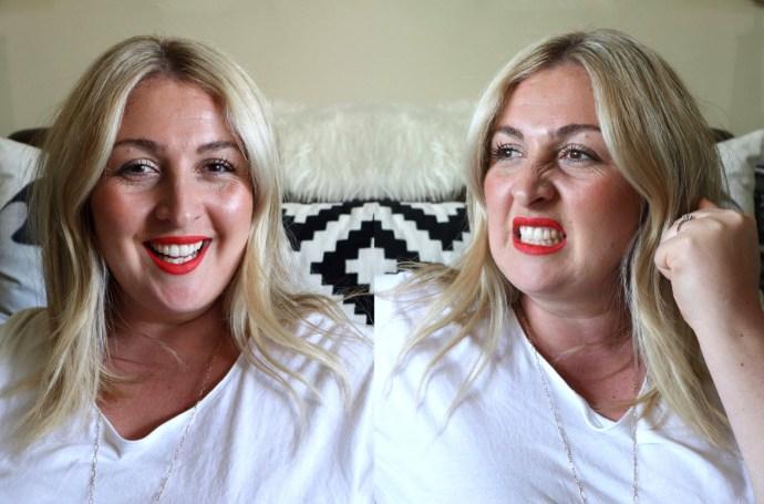 Rant Plus size fashion industry BONUS tips and advice_Chantsy_Blogger_Curvy_Plus_Size_youtube