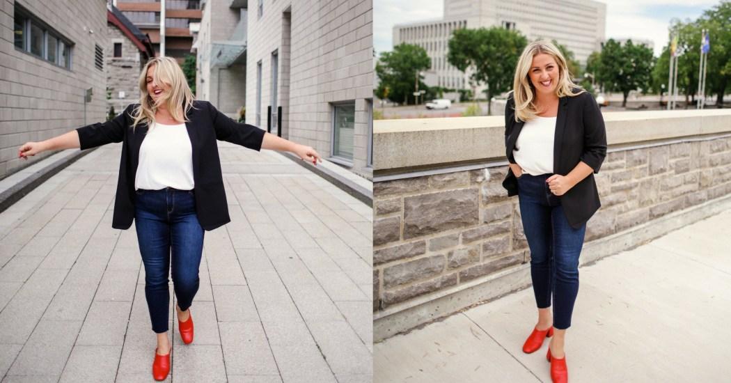 Chantsy-Ottawa-Fashion-Blog-blogger-beauty