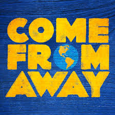 Come_From_Away_Ottawa_NAC