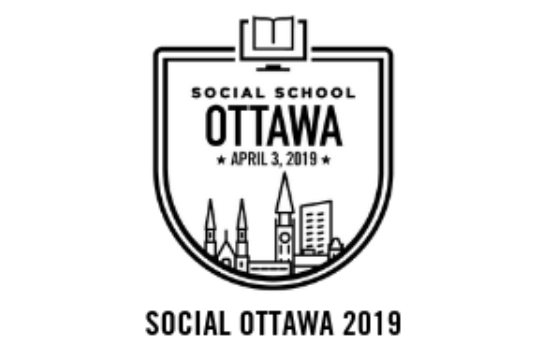 Social-School-Ottawa-Conference-Social-Media-Marketing