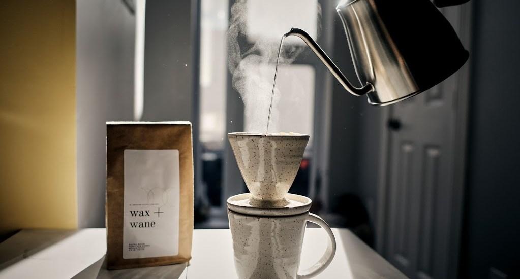 wax + wane coffee | Buy coffee beans online (Canada)